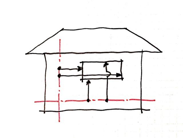 サイディング プレカット 基準