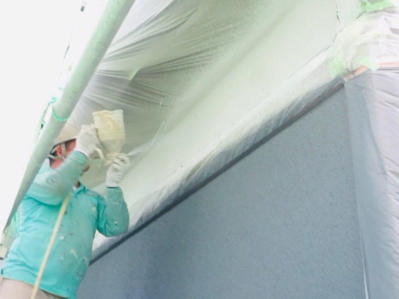 外壁塗装業者選びのポイント